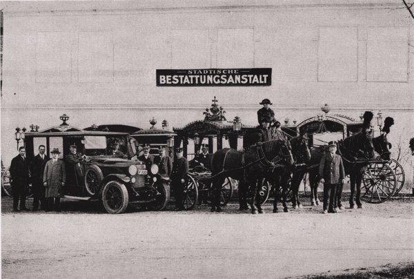bestattungsanstalt-klagenfurt-1913